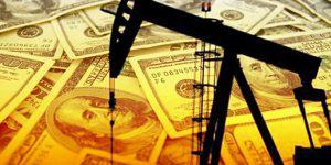 В тупике: однобокая экономика, нестабильный манат и низкие доходы населения