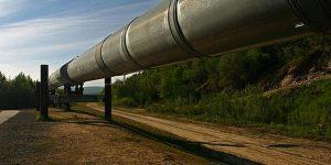 """""""Еще немного - и туркменский газ начнет поступать в Армению..."""""""