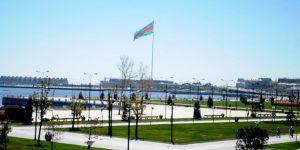 """Началась регистрация на фестиваль """"Здоровый Азербайджан"""""""