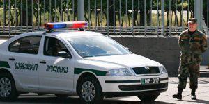 Беспорядки в Батуми: что за кадром?