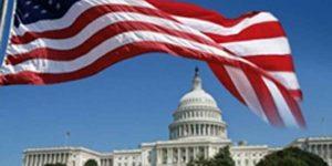 Американские эксперты обсудили сокращение помощи Азербайджану