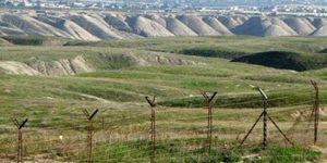 Азербайджан и Россия обсуждают демаркацию госграницы