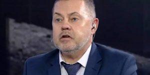 Григорий ТРОФИМЧУК: США мгновенно используют новую войну в Карабахе в свою пользу