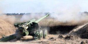 Ереван вынужден был пойти на провокацию против Азербайджана?