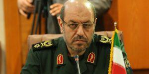 У Ирана есть такой рычаг давления на Армению, которого нет у МГ ОБСЕ