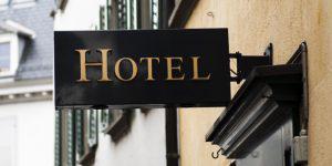 Владельцы отелей губят туристический потенциал Азербайджана