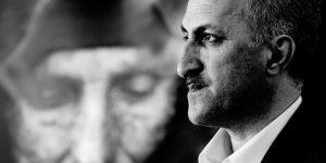 Ильгар Джафаров снова прославил Азербайджан