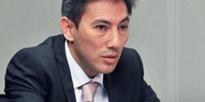 В Азербайджане предложили вовлечь в новый формат МГ ОБСЕ Испанию