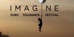 Фестиваль Imagine стартовал в Баку