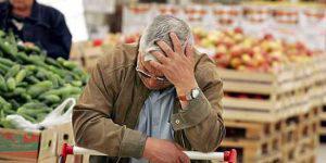 Цены на продукты в Азербайджане растут, качество ухудшается