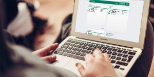 Развивая технологии, Азербайджан становится целью для киберпреступников