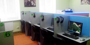 Жесткие ограничения для детей и интернет-клубов в Азербайджане