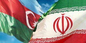 """Азербайджан пытается """"отбить"""" Иран у Армении"""