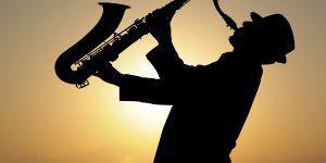 В Баку выступят джазовые музыканты из США, Грузии и России