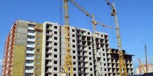 Первый льготный жилой комплекс в Баку сдадут в эксплуатацию летом 2018 года