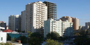 Когда в Азербайджане начнутся продажи льготного жилья?
