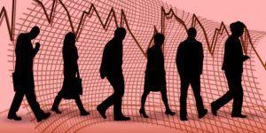 В Азербайджане реально безработных - около 300,000 человек