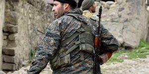 Паника Армении: санкции наложенные на РФ могут привести к потере Карабаха