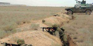 """""""Грубо говоря, Россия готова позволить Азербайджану начать войну за Карабах"""""""