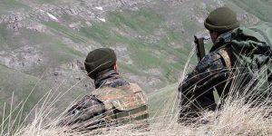 Карабахский конфликт: на столе переговоров план из трех этапов