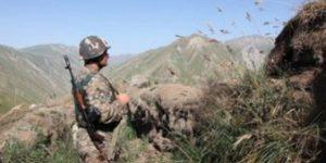 В Армении вновь строят планы захвата азербайджанских земель