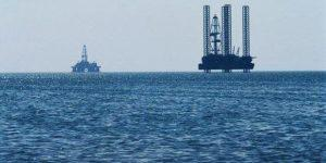 Прикаспийские страны не хотят спасать Каспий?