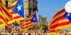 """Как долго продлится в Каталонии """"романтика сепаратизма""""?"""