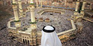 Политические страсти вокруг священных ритуалов
