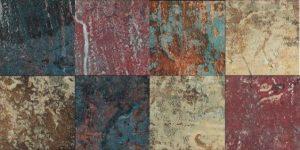 Древниетрадиции керамической плитки