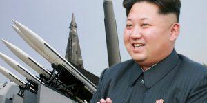 Кто покушался на Ким Чен Ына?
