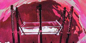 Тайны истории: Спящая красавица