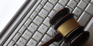 Конфискованное имущество в Азербайджане - на распродажу онлайн