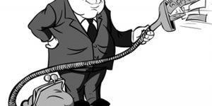 Чиновники в Азербайджане продолжают скрывать свои доходы