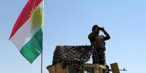 """""""Иракский вопрос"""" и турецкий ответ"""