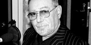 Последние прогнозы Октая Ахвердиева: Чиновникам пора снимать розовые очки