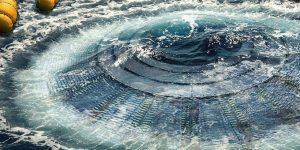 Летающие субмарины