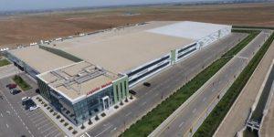 Новые логистические центры принесут Азербайджану миллионы, но не сразу