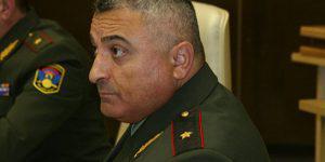 """Армения """"бряцает языком"""" от политической  безысходности"""