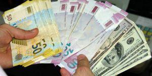"""Девальвация азербайджанского маната: """"шоковой терапии"""" не будет?"""