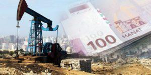 Блага от продажи нефти для населения Азербайджана