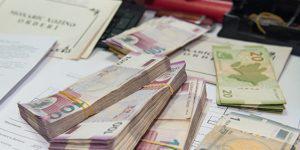 Пять важных пунктов от которых зависит госбюджет Азербайджана