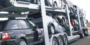 В Азербайджане заговорили о повышении пошлин на импорт автомобилей