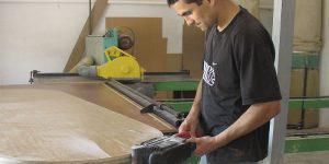 Азербайджан в поисках национального мебельного бренда