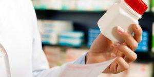 Беларусь поставит в Азербайджан лекарства