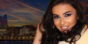 Красотки получат шанс сразиться за корону Miss Top Model Azerbaijan-2018