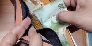 О положении рынка труда Азербайджана и наших реальных доходах
