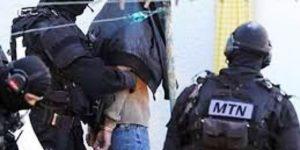 Какие преступления совершают иностранцы в Азербайджане