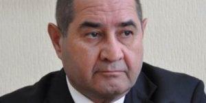 Азербайджан нацелен усилить присутствие в Латинской Америке