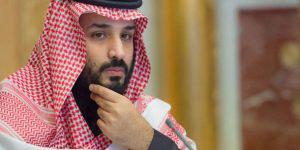 Саудовская Аравия в эпицентре политической бури