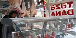 Эксперты предупреждают: Азербайджан ждет крупного скачка цен на мясо